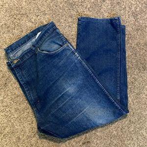 WRANGLER Jeans ⚡️